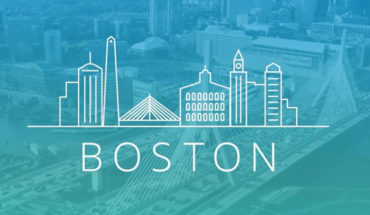 What You Should Know About Boston - Infographic