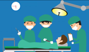 5 Myths You Believed About Cosmetic Surgery, Busted! - Infographic