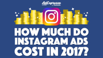 How to Optimize Instagram as a Media Vehicle - Infographic