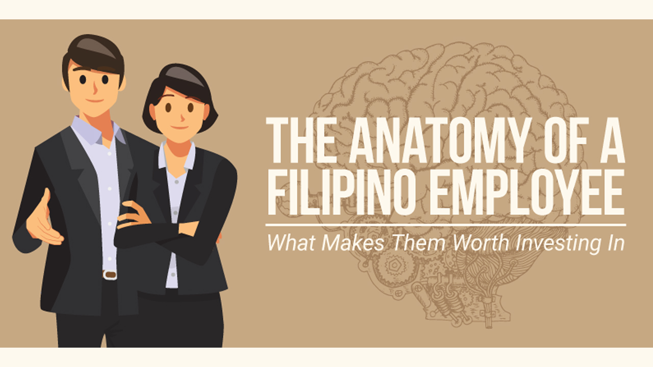 25 business ideas in the philippines