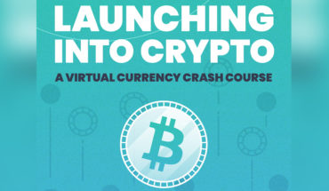 What is Cryptocurrency? - Infographic