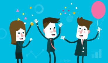 10 Icebreaker Games that Make it Easier for New Employees - Infographic