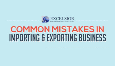 Import & Export Business: Common Pitfalls to Watch For - Infographic