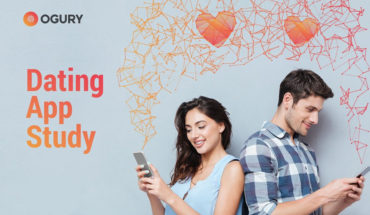 How the World Dates: What the Dating Apps Say - Infographic