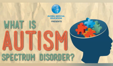 Everything You Want to Know About Autism - Infographic