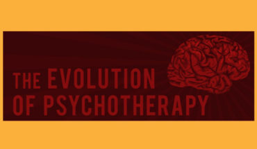 Psychotherapy Through the Centuries: Weird and Weirder - Infographic