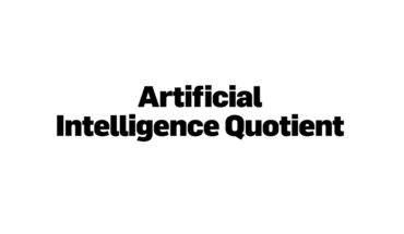 The AI Revolution: What Marketers Think - Infographic