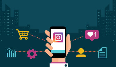 Everything You Wanted to Know on How to Maximize Instagram for Your Small Business - Infographic