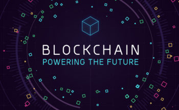 Reimagining the Future in 'Blocks': The Power of Blockchain Technology - Infographic