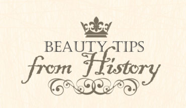 Believe-It-Or-Not Beauty Secrets Through the Ages - Infographic