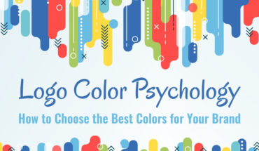 Colors of Life and People: The Power of Choosing the Right Brand Colors - Infographic