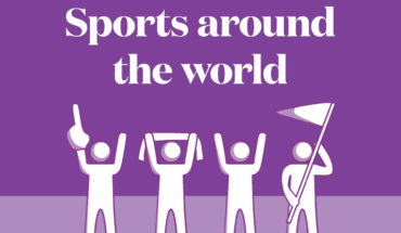 Do Expats Carry Their Sports Loyalties with Them or Do They Adapt? - Infographic