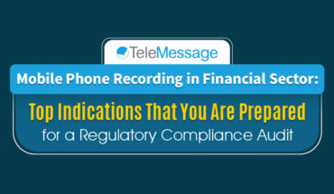 Top Indications that You are Prepared for a Regulatory Compliance Audit - Infographic