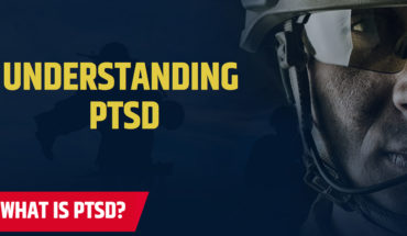 Clearing Misconceptions About PTSD and Its Symptoms - Infographic