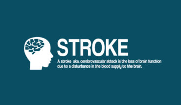 5 Critical Tips to Help Prevent Strokes - Infographic