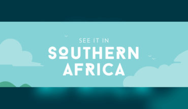 Expect the Unexpected: What to See in Southern Africa - Infographic