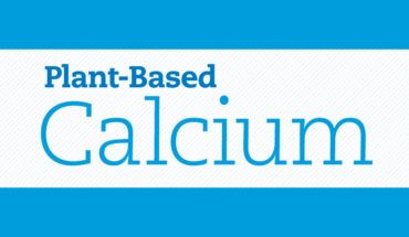 Who Says You Can Get Dietary Calcium Only from Dairy? - Infographic