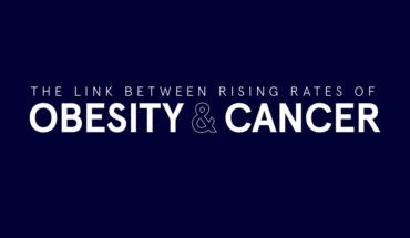 Obesity and Cancer: Global Facts About a Deadly Nexus - Infographic