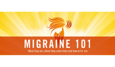 Understanding Migraine Triggers, Symptoms and Cures: Your Concise Guide - Infographic