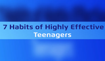 How to Become a Highly Effective Student: 7 Key Habits - Infographic
