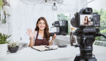 Learn More About A Succesful Strategy For Businesses - Video Influencer Marketing 2020