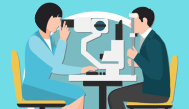 How Often Do You Get Your Eyes Checked?