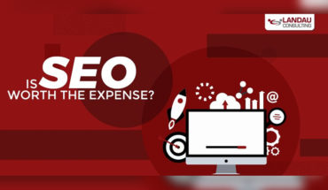 Is SEO Worth the Expense?