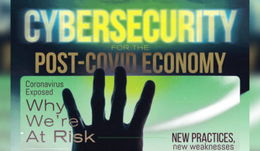 What Can Covid Teach Us About Cybersecurity?