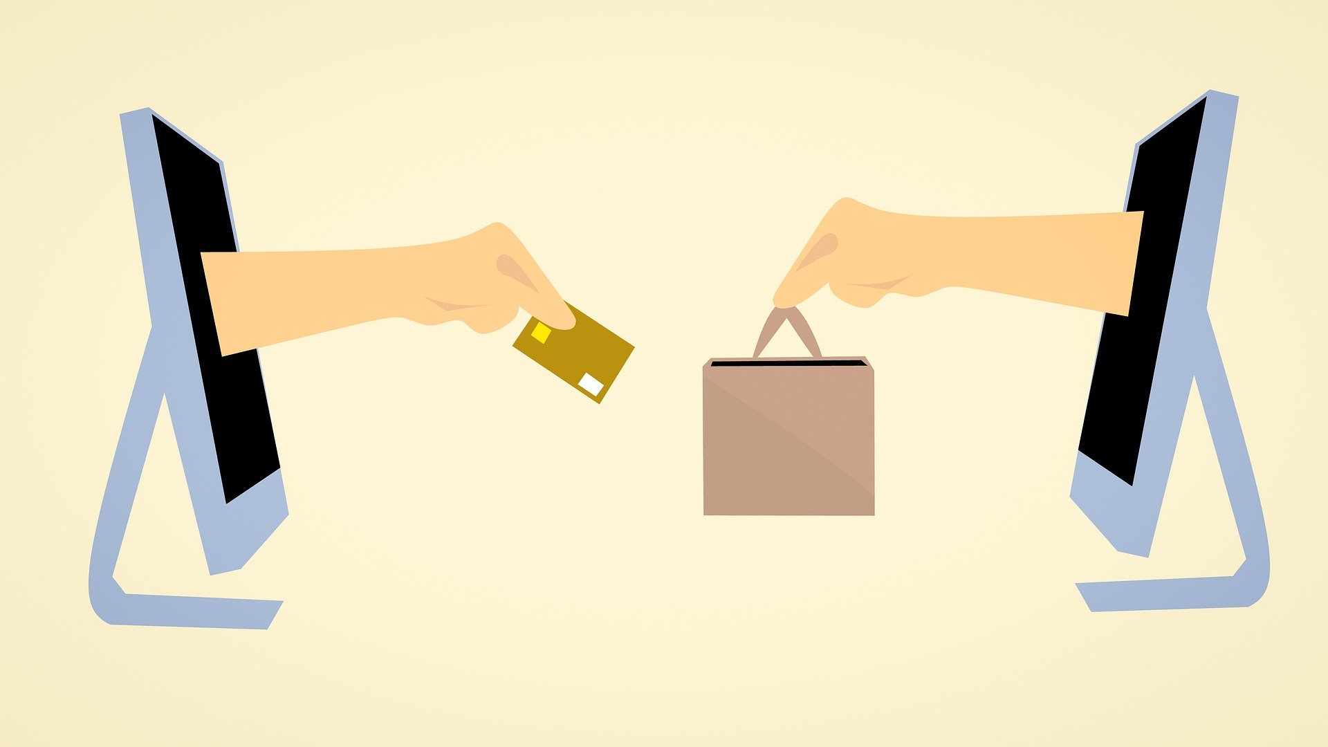 What to Consider Before Doing Online Shopping